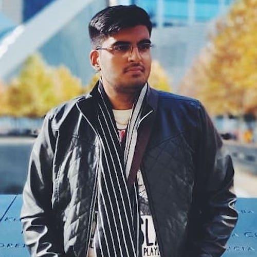 Keshav Vinod Airtel Super Singer