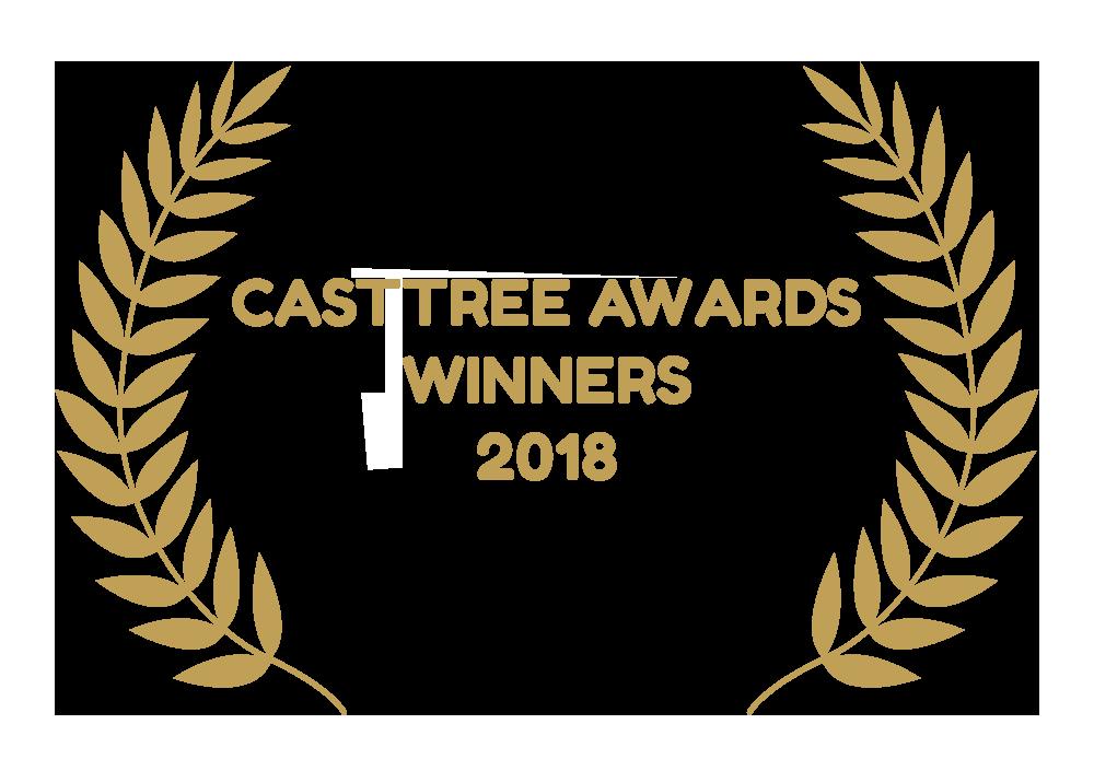 casttree Winners